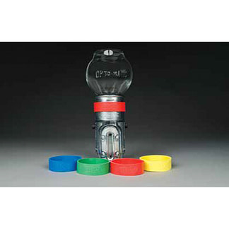 Spectrum Opto-Matic Collars