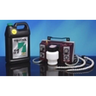 Spray Cooling Products