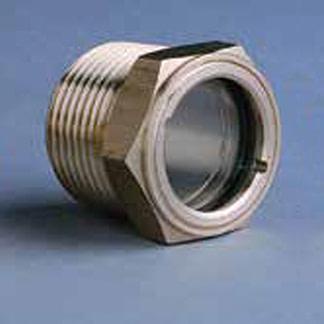 Common Oiler Parts